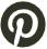 pinterest-artglamour