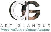 Art Glamour