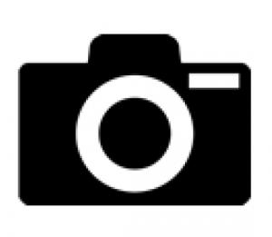 icons_10