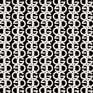 AG_Pattern-01