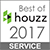 best houzz service 2017