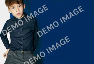 demo-child.jpg